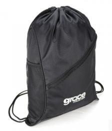 backsack