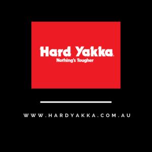 hardyakka