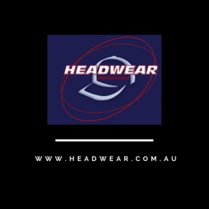 headwear (1)