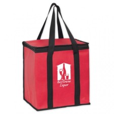 large-promotional-cooler-bags-red-cr16