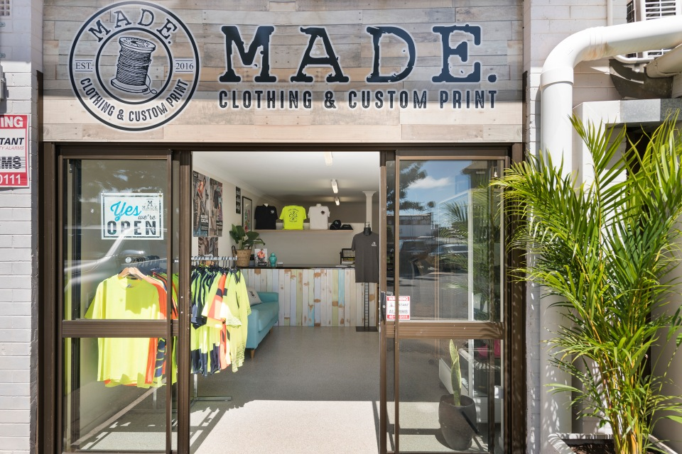 Made_Clothing_Shop-80